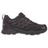The North Face Hedgehog Hike GTX Shoes Men TNF Black